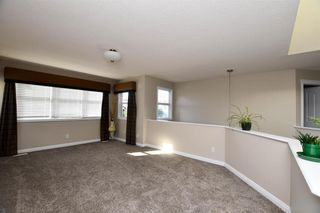 Photo 22: 233 KINCORA Heights NW in Calgary: Kincora Detached for sale : MLS®# A1029460
