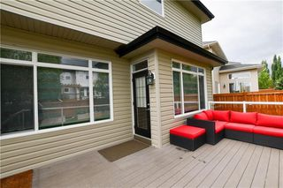 Photo 46: 233 KINCORA Heights NW in Calgary: Kincora Detached for sale : MLS®# A1029460