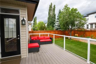 Photo 45: 233 KINCORA Heights NW in Calgary: Kincora Detached for sale : MLS®# A1029460