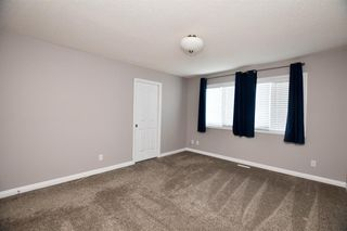 Photo 27: 233 KINCORA Heights NW in Calgary: Kincora Detached for sale : MLS®# A1029460