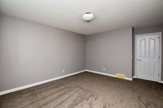 Photo 30: 233 KINCORA Heights NW in Calgary: Kincora Detached for sale : MLS®# A1029460