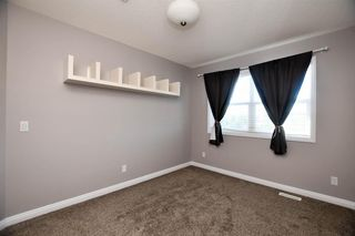 Photo 32: 233 KINCORA Heights NW in Calgary: Kincora Detached for sale : MLS®# A1029460