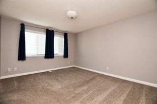 Photo 28: 233 KINCORA Heights NW in Calgary: Kincora Detached for sale : MLS®# A1029460