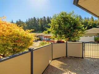 Photo 20: 104 1645 Narissa Rd in : Sk Whiffin Spit Row/Townhouse for sale (Sooke)  : MLS®# 854987