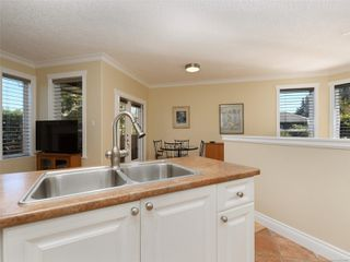 Photo 8: 104 1645 Narissa Rd in : Sk Whiffin Spit Row/Townhouse for sale (Sooke)  : MLS®# 854987