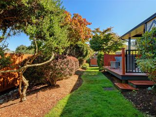 Photo 22: 104 1645 Narissa Rd in : Sk Whiffin Spit Row/Townhouse for sale (Sooke)  : MLS®# 854987