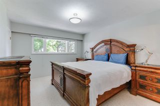 """Photo 15: 4652 WESLEY Drive in Delta: English Bluff House for sale in """"THE VILLAGE"""" (Tsawwassen)  : MLS®# R2495392"""