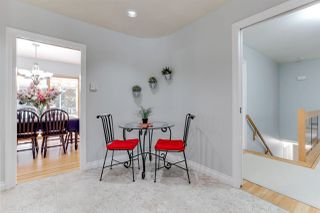 """Photo 10: 4652 WESLEY Drive in Delta: English Bluff House for sale in """"THE VILLAGE"""" (Tsawwassen)  : MLS®# R2495392"""