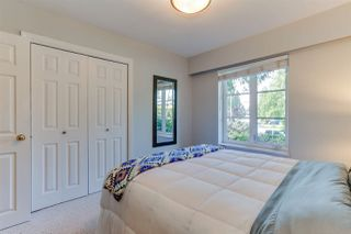 """Photo 19: 4652 WESLEY Drive in Delta: English Bluff House for sale in """"THE VILLAGE"""" (Tsawwassen)  : MLS®# R2495392"""