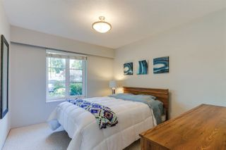 """Photo 18: 4652 WESLEY Drive in Delta: English Bluff House for sale in """"THE VILLAGE"""" (Tsawwassen)  : MLS®# R2495392"""