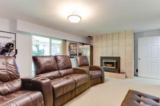 """Photo 13: 4652 WESLEY Drive in Delta: English Bluff House for sale in """"THE VILLAGE"""" (Tsawwassen)  : MLS®# R2495392"""