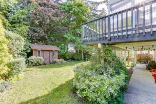 """Photo 26: 4652 WESLEY Drive in Delta: English Bluff House for sale in """"THE VILLAGE"""" (Tsawwassen)  : MLS®# R2495392"""