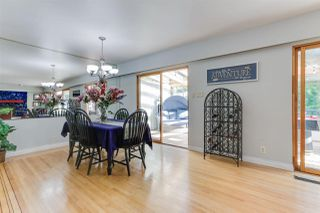 """Photo 9: 4652 WESLEY Drive in Delta: English Bluff House for sale in """"THE VILLAGE"""" (Tsawwassen)  : MLS®# R2495392"""