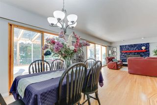 """Photo 8: 4652 WESLEY Drive in Delta: English Bluff House for sale in """"THE VILLAGE"""" (Tsawwassen)  : MLS®# R2495392"""