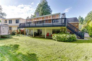 """Photo 30: 4652 WESLEY Drive in Delta: English Bluff House for sale in """"THE VILLAGE"""" (Tsawwassen)  : MLS®# R2495392"""