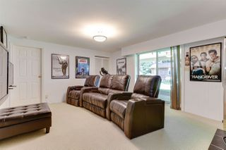 """Photo 11: 4652 WESLEY Drive in Delta: English Bluff House for sale in """"THE VILLAGE"""" (Tsawwassen)  : MLS®# R2495392"""