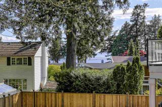 """Photo 31: 4652 WESLEY Drive in Delta: English Bluff House for sale in """"THE VILLAGE"""" (Tsawwassen)  : MLS®# R2495392"""