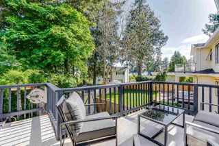"""Photo 25: 4652 WESLEY Drive in Delta: English Bluff House for sale in """"THE VILLAGE"""" (Tsawwassen)  : MLS®# R2495392"""