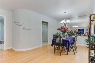 """Photo 6: 4652 WESLEY Drive in Delta: English Bluff House for sale in """"THE VILLAGE"""" (Tsawwassen)  : MLS®# R2495392"""