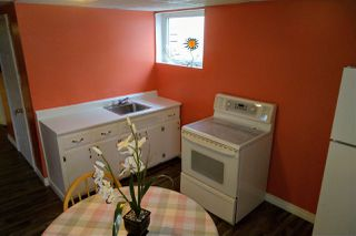 Photo 30: 20 Water Street in Glace Bay: 203-Glace Bay Residential for sale (Cape Breton)  : MLS®# 202018705