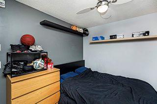 Photo 25: 310 13710 150 Avenue in Edmonton: Zone 27 Condo for sale : MLS®# E4214301
