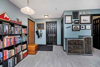 Photo 3: 310 13710 150 Avenue in Edmonton: Zone 27 Condo for sale : MLS®# E4214301