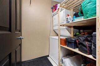 Photo 27: 310 13710 150 Avenue in Edmonton: Zone 27 Condo for sale : MLS®# E4214301