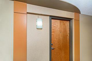 Photo 32: 310 13710 150 Avenue in Edmonton: Zone 27 Condo for sale : MLS®# E4214301