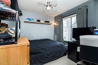Photo 24: 310 13710 150 Avenue in Edmonton: Zone 27 Condo for sale : MLS®# E4214301