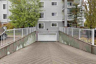 Photo 29: 310 13710 150 Avenue in Edmonton: Zone 27 Condo for sale : MLS®# E4214301