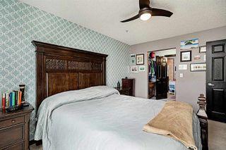 Photo 19: 310 13710 150 Avenue in Edmonton: Zone 27 Condo for sale : MLS®# E4214301