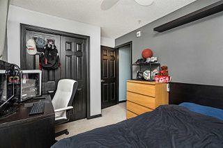 Photo 23: 310 13710 150 Avenue in Edmonton: Zone 27 Condo for sale : MLS®# E4214301