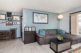Photo 10: 310 13710 150 Avenue in Edmonton: Zone 27 Condo for sale : MLS®# E4214301