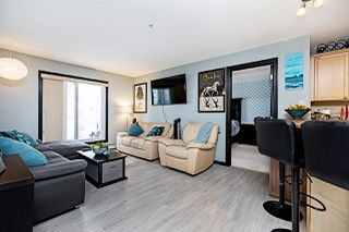 Photo 12: 310 13710 150 Avenue in Edmonton: Zone 27 Condo for sale : MLS®# E4214301