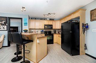 Photo 7: 310 13710 150 Avenue in Edmonton: Zone 27 Condo for sale : MLS®# E4214301
