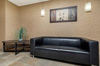 Photo 30: 310 13710 150 Avenue in Edmonton: Zone 27 Condo for sale : MLS®# E4214301