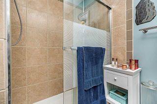 Photo 22: 310 13710 150 Avenue in Edmonton: Zone 27 Condo for sale : MLS®# E4214301