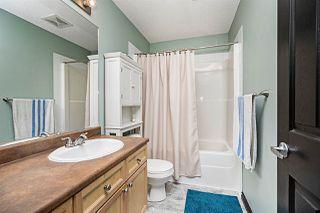Photo 26: 310 13710 150 Avenue in Edmonton: Zone 27 Condo for sale : MLS®# E4214301