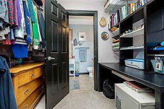 Photo 20: 310 13710 150 Avenue in Edmonton: Zone 27 Condo for sale : MLS®# E4214301