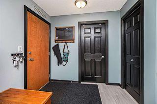 Photo 2: 310 13710 150 Avenue in Edmonton: Zone 27 Condo for sale : MLS®# E4214301