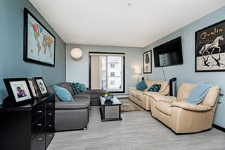 Photo 11: 310 13710 150 Avenue in Edmonton: Zone 27 Condo for sale : MLS®# E4214301