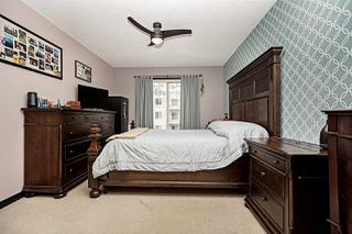 Photo 18: 310 13710 150 Avenue in Edmonton: Zone 27 Condo for sale : MLS®# E4214301