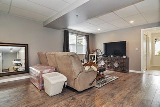 Photo 16: 26625 28A Avenue in Langley: Aldergrove Langley House for sale : MLS®# R2500058