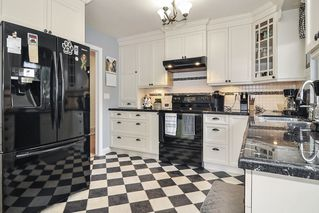 Photo 7: 26625 28A Avenue in Langley: Aldergrove Langley House for sale : MLS®# R2500058