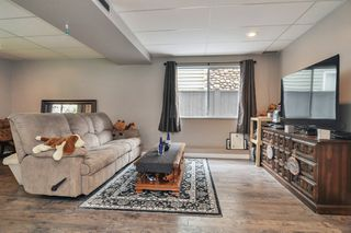 Photo 15: 26625 28A Avenue in Langley: Aldergrove Langley House for sale : MLS®# R2500058