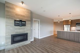 Photo 13: 504 2500 Hackett Cres in : CS Turgoose Condo for sale (Central Saanich)  : MLS®# 856409