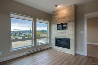Photo 10: 504 2500 Hackett Cres in : CS Turgoose Condo for sale (Central Saanich)  : MLS®# 856409