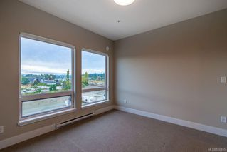Photo 17: 504 2500 Hackett Cres in : CS Turgoose Condo for sale (Central Saanich)  : MLS®# 856409