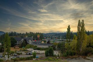 Photo 27: 504 2500 Hackett Cres in : CS Turgoose Condo for sale (Central Saanich)  : MLS®# 856409