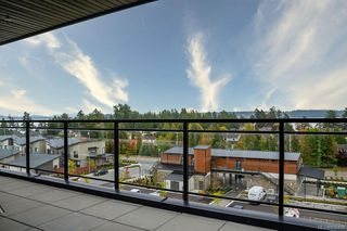 Photo 2: 504 2500 Hackett Cres in : CS Turgoose Condo for sale (Central Saanich)  : MLS®# 856409